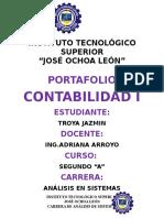 CONTABILIDAD JAZMIN.docx