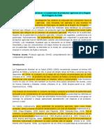 Respuesta-de-los-consumidores-a-la-publicidad-de-productos-agrícolas-en-la-Región-de-OHiggins-de-Chile.pdf