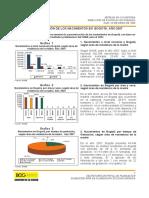 Coyuntura Caracterización partos en Bogotá 2007.pdf