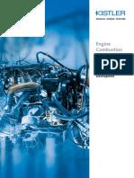 100-460e-4.0 Engine Pressure SENSOR.pdf