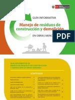 Manejo de Residuos de Construcción 21 x 15 Ok 2 (1)