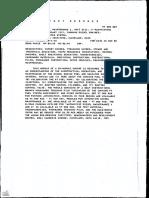 ED021084 CUMMIN REPAIR.pdf