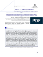 Dialnet-CommunityOfMetazoanParasitesOfCorvinaDrumCilusGilb-4754529