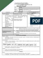 planeacion 2 español.docx