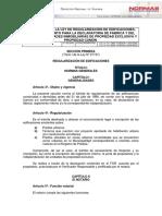 D.S. N° 008-2000-MTC  REGLAMENTO LEY 27157.pdf