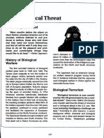 Biological Threat.pdf