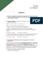 Paulidor_Mac Lab Assignment # 2.docx