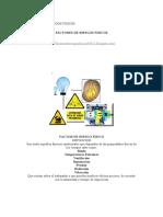 FACTORES DE RIESGOS FISICOS.docx