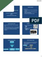 1. DIAGRAMA ENTIDAD RELACION EXTENDIDO.pdf