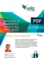 Velg Training Webinar - Validation & Moderation -.pdf
