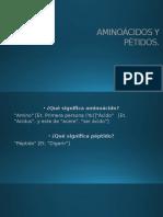 AMINOÁCIDOS Y PÉPTIDOS.pptx