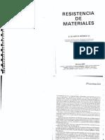 Ebook-RESISTENCIA DE MATERIALES-Ortiz Berrocal.pdf