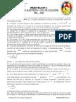 PRACTICANº1-FIS-200 - 02-2016