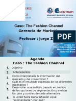 Mba-gi - 100- Gm_grupo 11-Caso_the Fashion Channel