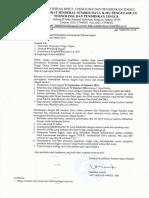 1545-Tawaran Program Peningkatan Kemampuan Bahasa Inggris Bagi Dosen Tetap 20160001