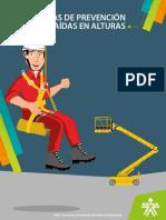 Medidas_Prevencion_Caidas.pdf