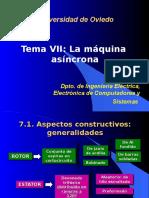 Tema7A