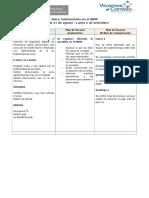 Salmonelosis 2-09.docx