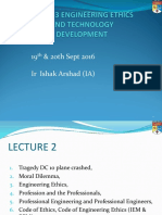 Lecture 2-IA Eng