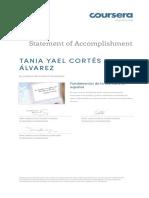 Diplomado Coursera.pdf