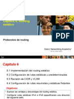 RS_instructorPPT_Chapter6 - A.pptx