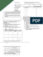 Plan de Mejoramiento Grando quinto tercer periodo 2016.docx