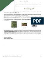 Tobacco - Damping-off.pdf