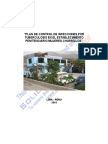 PCI-TB_Huaycn.pdf__2011-2010[1].doc1.doc3.doc
