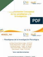Trabajo Colaborativo Momento2 403023 143 (2) Pradigmas