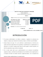 Exp.admnt.de La Const