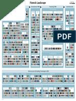 Fintech Landscape F.pdf