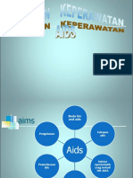 askep aids.16.nov.pdf