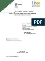 fase1_309696_33.pdf