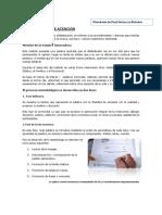 diferentes propuestas.pdf