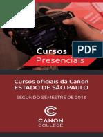 livro_canon.pdf