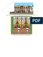 my proposal plan for my appartment (1).docx