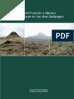 Manual de Malezas.pdf