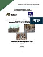 Informe Inicial Arqueologia _1 (1)