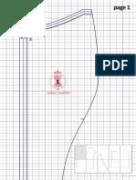 corset.pdf