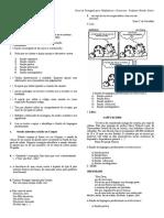 exercicio-de-funcoes-da-linguagem1 (1).doc