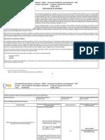 GUIA_INTEGRADA_DE_ACTIVIDADES_ACADEMICAS_MULTIMEDIA_2016-2.pdf