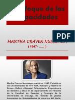 ENFOQUE DE LAS CAPACIDADES.pdf