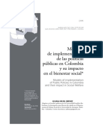 Dialnet-ModelosDeImplementacionDeLasPoliticasPublicasEnCol-5206421