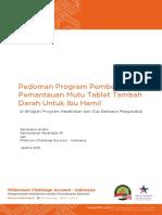 Pedoman-TTD.pdf