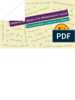 Primaria_Primer_Grado_Material_de_apoyo_a_la_alfabetizacion_inicial_Tiras_Recortables_y_cartel_con_el_alfabeto__Libro_de_texto.pdf
