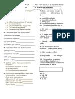 EXERCÍCIO DE REVISÂO7.docx
