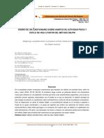 Dialnet-DisenoDeUnCuestionarioSobreHabitosDeActividadFisic-4373368.pdf
