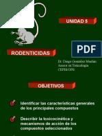 Curso Plagas unidad5.ppt