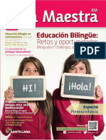 EDUCACION BILINGUIE.pdf