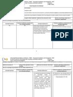GUIA_TECNICAS DE INVES.pdf
